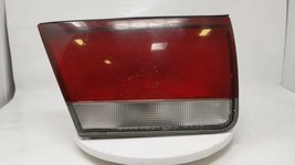 1993-1997 Mazda 626 Driver Tail Light Lamp Side Lamp R8S17B01 - $39.59