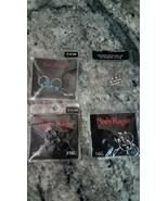 Body jewelry lot 16g - $18.70
