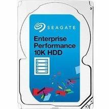 "Enterprise ST900MM0128 900 GB 2.5"" Internal Hybrid Hard Drive - 32 GB SS... - $127.71"