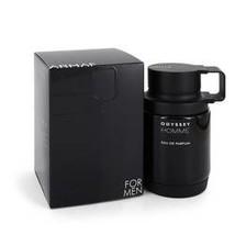 Armaf Odyssey Homme Cologne By Armaf 3.4 oz Eau De Parfum Spray For Men - $37.70
