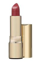 Clarins Rouge Shine 3829 Lipstick Bnib - $17.56