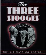 Stooges 1 thumb200