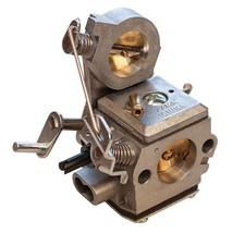 Stens 615-007 Zama Carburetor C3-EL29A C3-EL29B C3-EL29C Husqvarna 50328... - $67.47