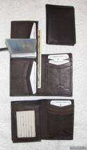 Wallet139 brown2013 thumb200