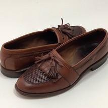 0b89d14767064 Allen Edmonds 8.5 D Brown Casual Shoes - and 50 similar items
