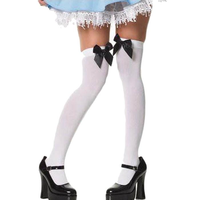 Women's Stockings, hosiery