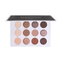 Moira Cosmetics New Attitude Eyeshadow Palette - $16.00