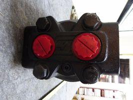 Parker Hydraulic Pump 323-9210-059, 0331339692 image 4