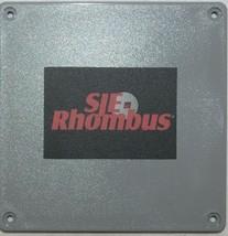 SJE Rhombus Junction Box 1008549 Connectors Included 1.5 HUB RCC8 image 2