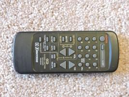 EMERSON 076L056120 TV Remote Control forTC1375  B24 - $24.95