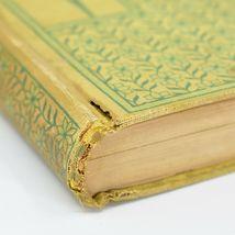 Childe Harold's Pilgrimage Lord Byron Lupton Publishing c. 1900? Hardcover Book image 4