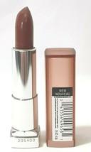 Maybelline Color Sensational Mattes Matte Finish Lipstick # 570 Toasted ... - $9.79