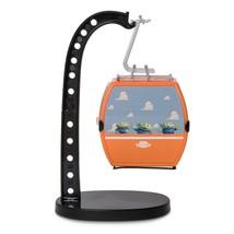 Disney Parcs Toy Story Skyliner de Collection Jouet Accords Buzz Jessie ... - $19.66