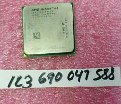 Amd Athlon 64 3500+ - ADA3500IAA4DH Socket AM2 - $17.81