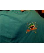 T-Shirt Concert Ray Stevens Bransen Missouri Club shirt XL - $39.95
