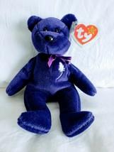 Retired Princess The Bear - $39.59