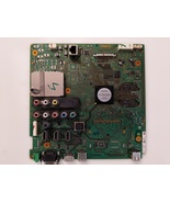 Sony kdl-55EX620 Main Board  A1814571B - $64.65