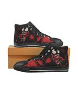 Venom - Shoes - $59.99+