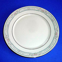 Lenox CHARLESTON 2 Bread & Butter Plates New - $23.90