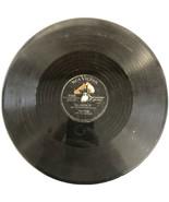 "Elvis Presley ""All Shook Up"" RCA 20-6870 10"" 78 rpm 1956 Very Rare - $93.49"