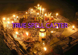 3x CASTING: CAST a ONE hour custom spell for you, Customized spell for situation image 1