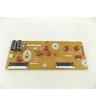 Samsung - Samsung PN60F5500AF X-B Board LJ92-01964A LJ41-10337A #Z10762 - #Z1076