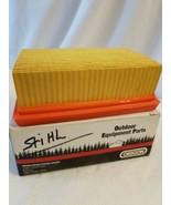 Oregon Part# 55-249 Air Filter Stihl - $7.42