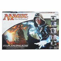 Magic The Gathering: Arena of the Planeswalkers Game - $24.74