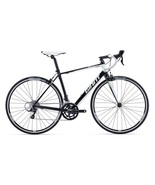 Giant Defy 3 2016 60001214 Black 700Cx500MM, M / 48.0 - $881.99