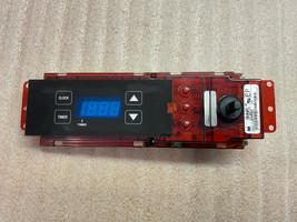 Whirlpool Electronic Control Board 3196967 - $287.10