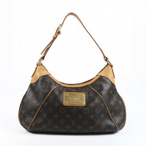 Louis Vuitton Thames GM Monogram Shoulder Bag - $830.00