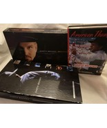 The Limited Series by Garth Brooks-Two CD sets 2 Cd Box Sets + Book Gart... - $19.68