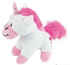 OTC Loveable Plush Unicorn - $9.89