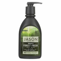 Jason Natural Products All In One Body Wash - 30 Fl Oz. - $21.97