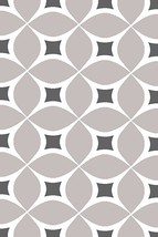 PREMIUM 3D Hand Carved Modern Abstract 5x8 5x7 Rug Contemporary 4040 Grey Gray - $119.00