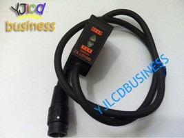 ZX-LD100L new Laser sensor 90 days warranty - $431.30