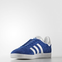 Adidas Originals Women's Gazelle Shoes Size 5 to 10 us BA9602 - $138.57