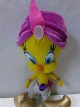 Looney Tunes Tweety bird  in genie outfit - $19.99