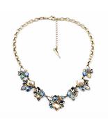 Fashion statement vintage necklace wholesale 1 thumbtall