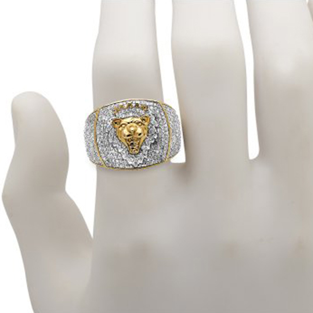 Estimate Pinky Ring Size Based On Ring Size