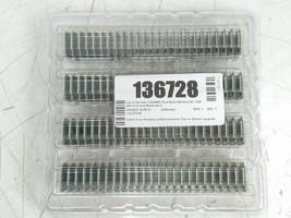 Lot of 100 Intel 3160HMW Dual Band Wireless-AC 3160 WiFi Card and Blueto... - $980.10