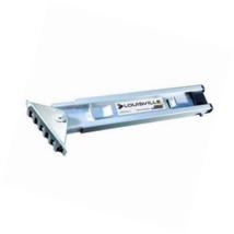 Louisville Ladder Levelok Leveler Kit, 1 and 2 Base Units, LP-2220-01 - $118.62
