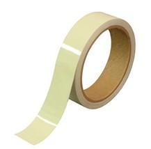 Rothco Luminous/Phosphorescent Tape 1'' X 5 Yds - $15.76