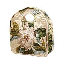 PANDA SUPERSTORE Handbag Lunch Bag Handmade Cotton Shopping Bag Lunch Tote Bag P