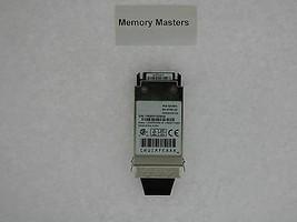 Cisco WS-G5484 GBIC Module 1000Base-SX 30-0759-02