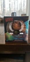 *NEW* Marvel Guardians of the Galaxy 2: Mantis Dorbz #288 Vinyl Figure b... - $4.95