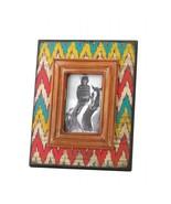 Wooden 4 X 6 Photo Frame - $33.34