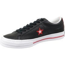 Converse Shoes One Star, 161563C image 2