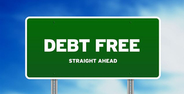 $$$ DEBT BILL CREDITOR BANISHING BLOOD CANDLE SPELL $$$ RELEASE YOURSELF... - $356.56