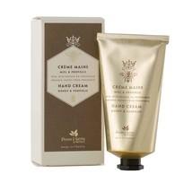 PanierDes Sens HONEY Hand Cream 2.6 fl oz - $27.50